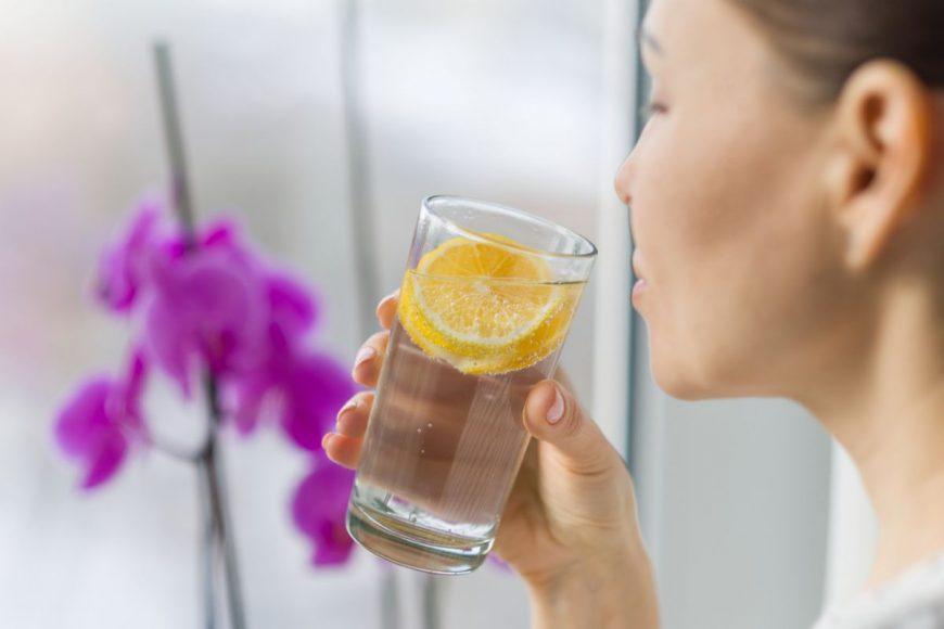 vitamine pentru fertilitatea femeii