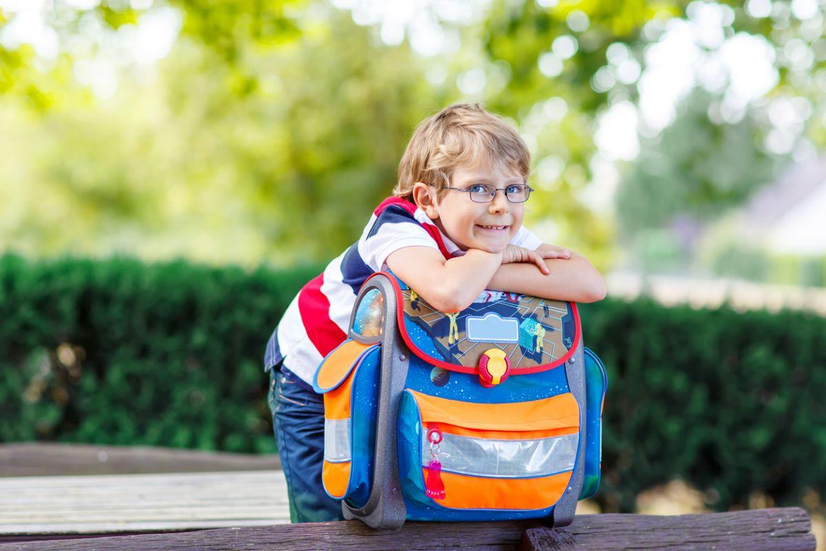 școala începe în 9 septembrie