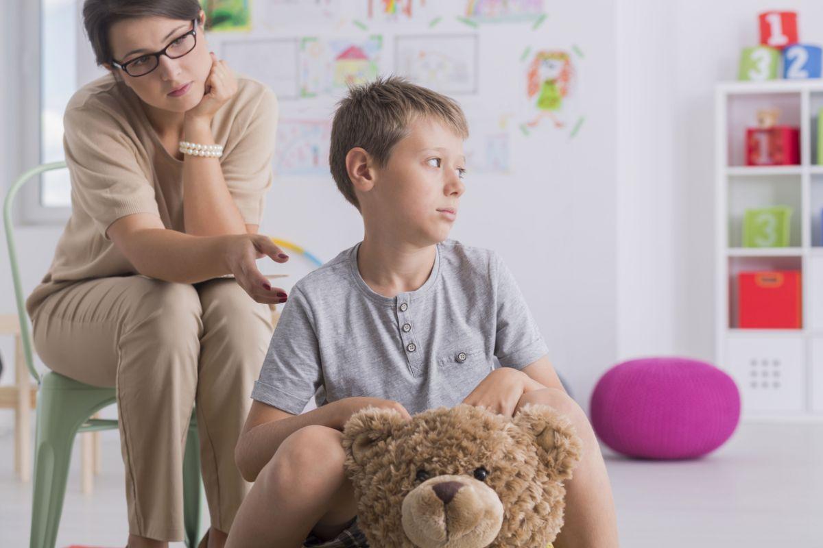 copiii ascultători