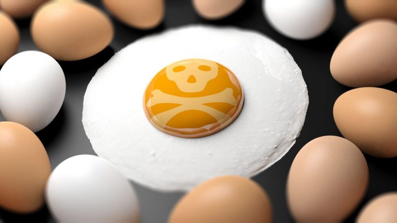 simptome de listă de ouă la copii