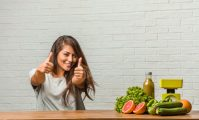 Alimente minune pentru fertilitate