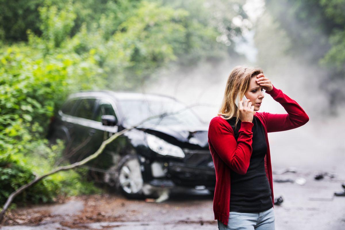 Siguranța copiilor în mașină
