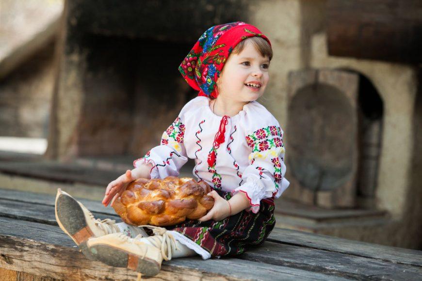 poezii despre Romania