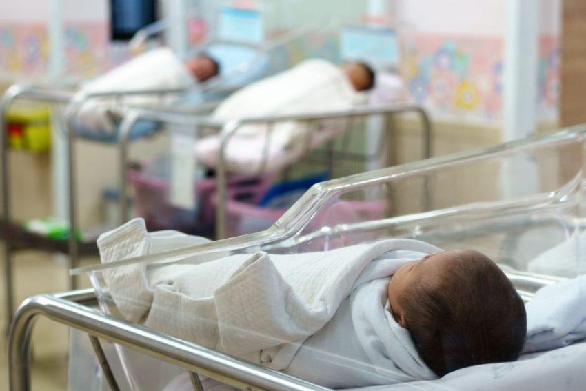 naștere în Târgoviște