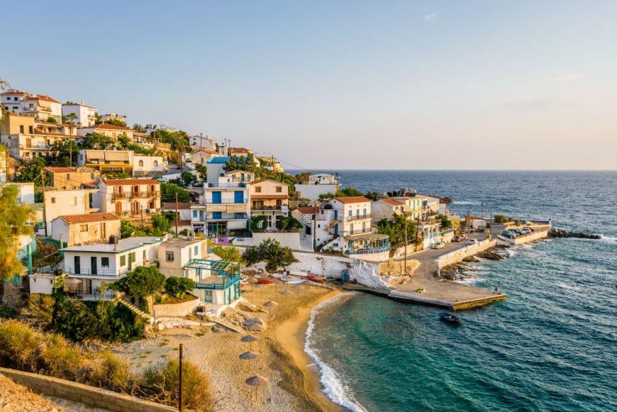 sejururi ieftine grecia
