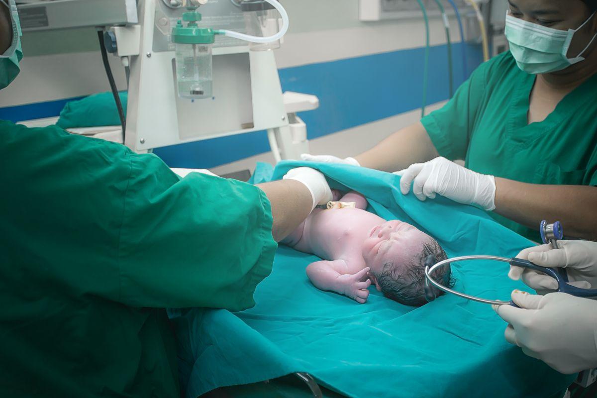 nota 0 la naștere