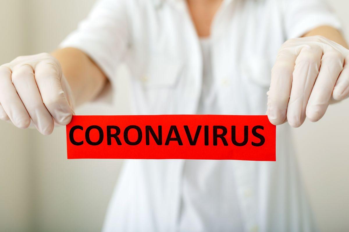 coronavirus în romania