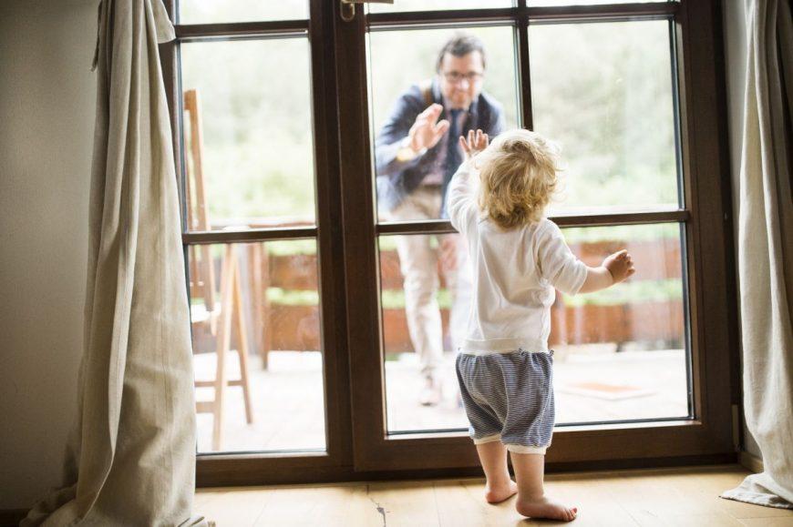 apelul unui tată medic