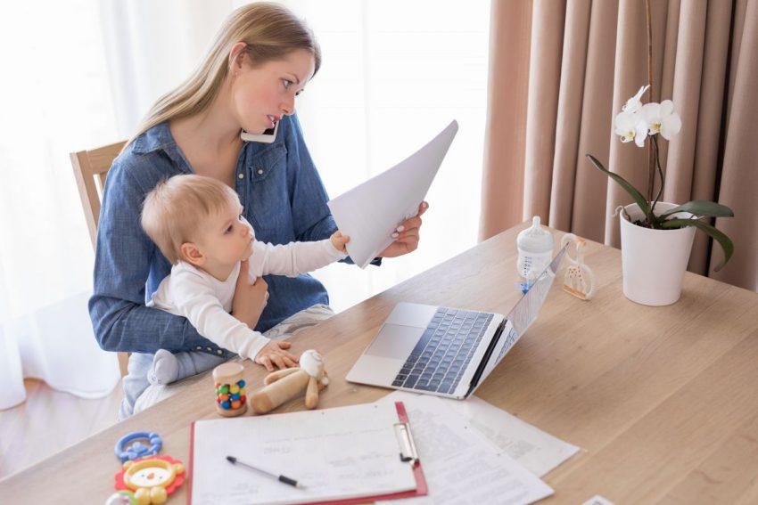 consiliere psihologică pentru părinți