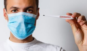 despre coronavirus