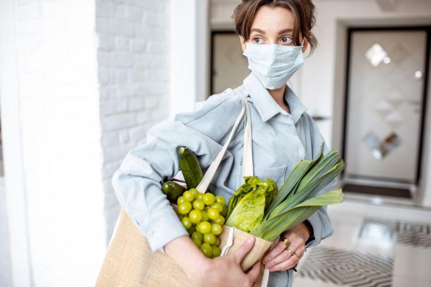 Cum să nu aducem coronavirusul în casă