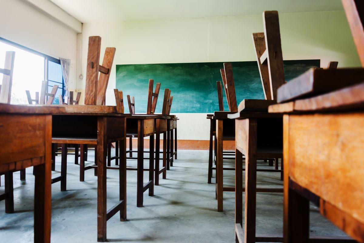 modul în care școlile comerciale fac bani)