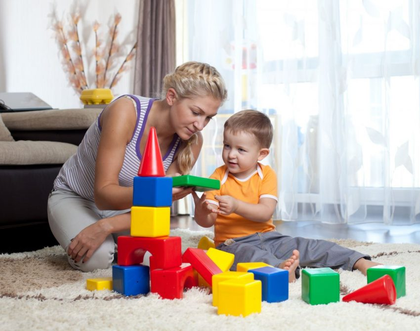 zile libere pentru părinți