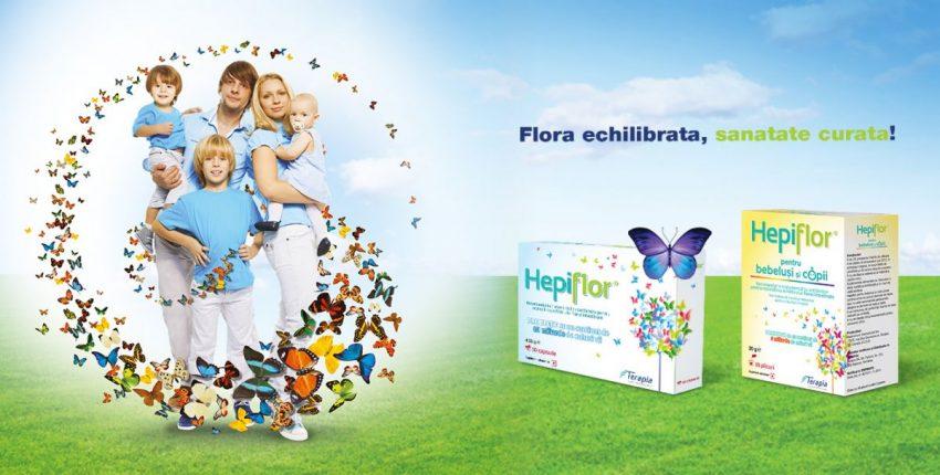 hepiflor