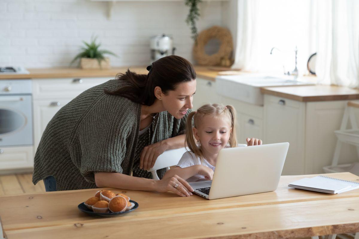 înscrierea online la grădiniță