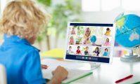 învățarea de acasă