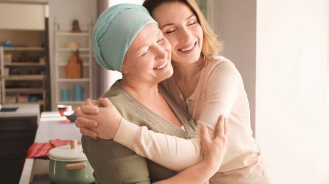 teste genetice pentru cancerul de sân