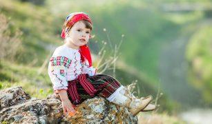 Cele mai frumoase nume românești de fete