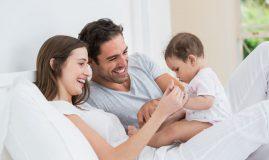 5 probleme pe care le au părinții, controversele din jurul lor și soluțiile de la medici