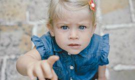Tulburările de limbaj la copii