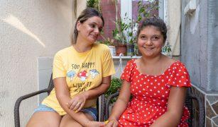 integrarea copiilor cu dizabilități