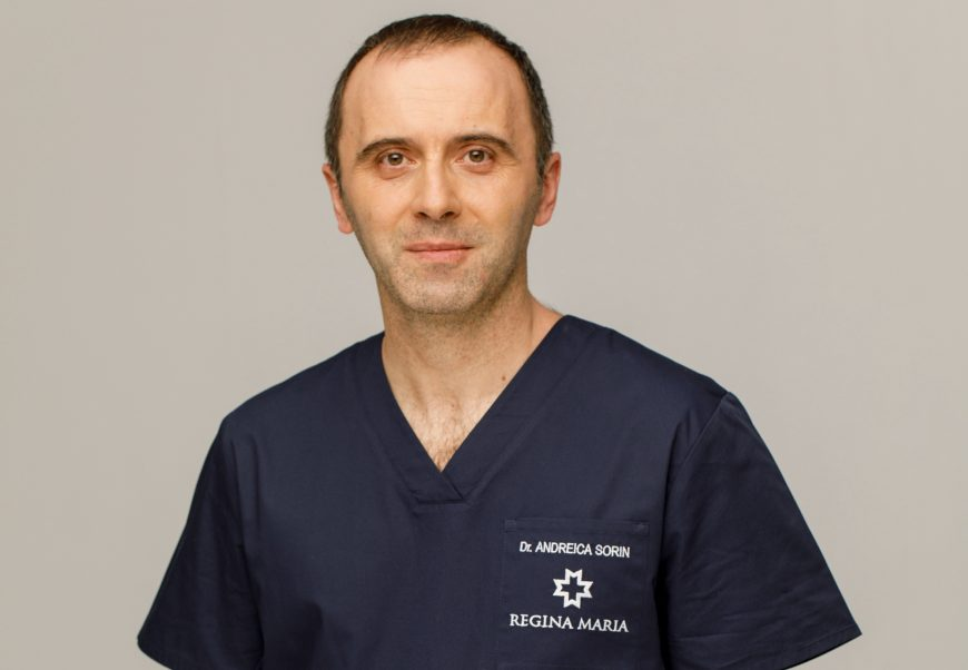neonatolog Cluj