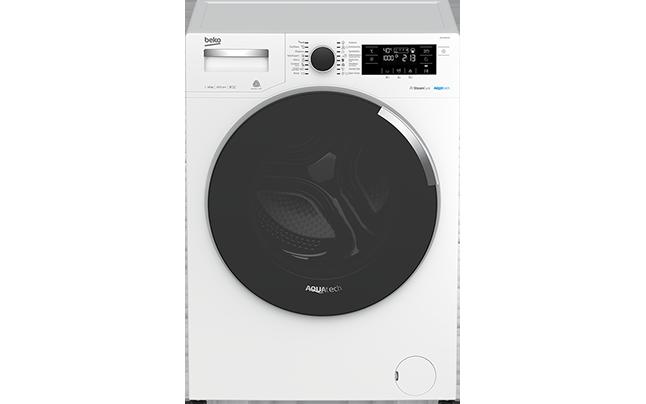 mașină de spălat rufe