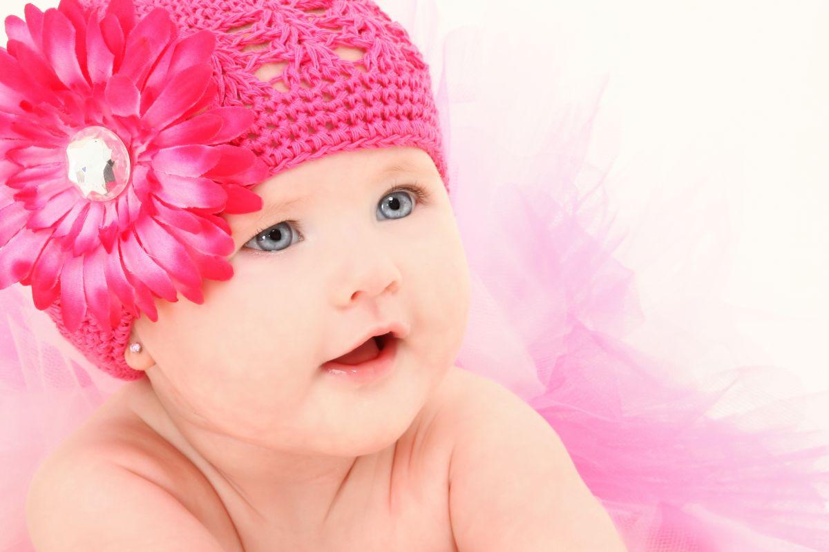 cercei medicinali pentru bebeluși