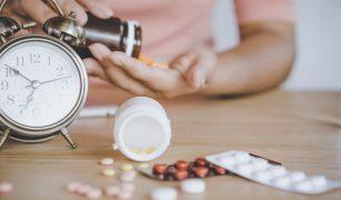 paracetamol sau ibuprofen