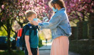 sfaturi pentru părinți