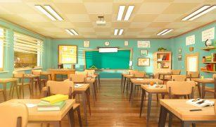 5 octombrie ziua educatiei