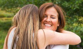 Sfaturi pentru părinți cu copii adolescenți -conectarea e importanta