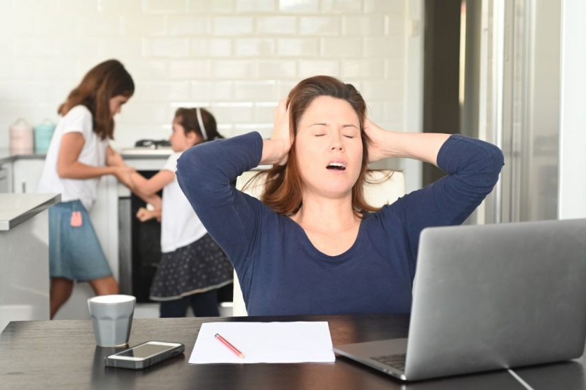 cum afectează emoțiile negative sistemul imunitar
