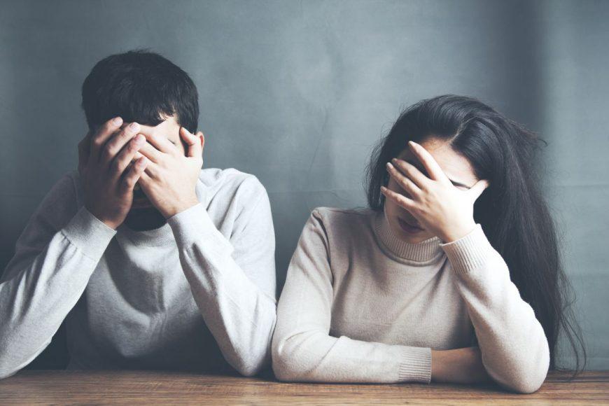 cum salvezi relatia de cuplu