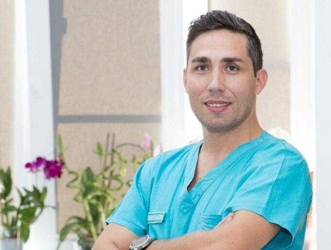 dr. valeriu ghiorghita