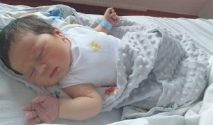 naștere la Botoșani