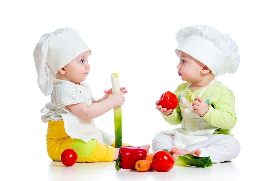 diversificare-ardei-gras