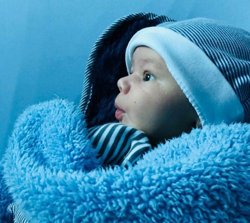naștere naturală la cerere