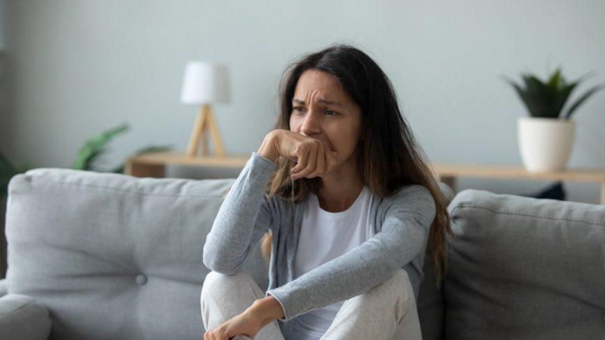 sindromul de stres covid