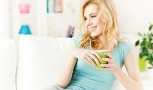 ceai de chimen în alăptare