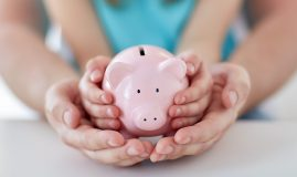 educatia financiara pentru copii