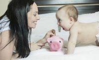 indemnizația pentru creșterea și îngrijirea copilului 2021