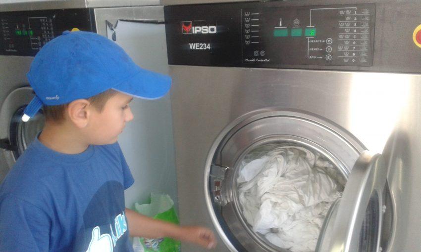 socializarea copiilor cu autism