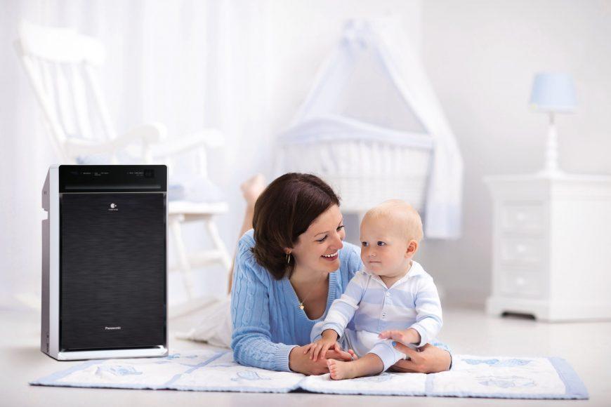 Acum, mai mult ca oricând, calitatea aerului pe care îl respirăm a devenit o mare preocupare. Există vreo modalitate de a ne proteja familiile și de a ne simți cu adevărat în siguranță acasă?