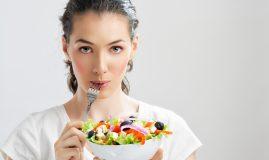ce mâncăm în primele luni de alăptare