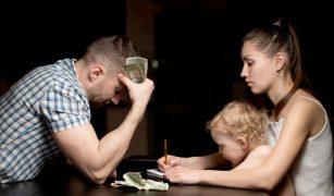 poprire indemnizația de creștere și îngrijire copil