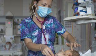neonatologie regina maria
