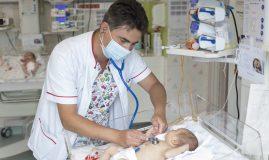 medic neonatolog de la regina maria