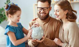 cum echilibrezi veniturile și cheltuielile