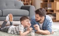 cum să înveți un copil să facă economii